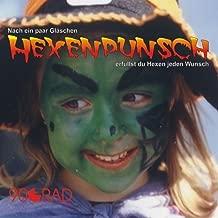 Hexenpunsch (Tanz in Den Mai - Walpurgis Auf Dem Brocken)