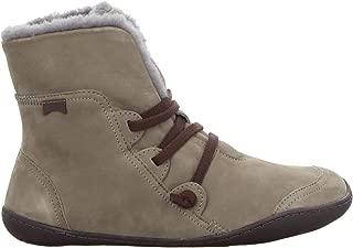 Camper Peu Cami Hi Womens Casual Boots