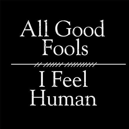 Amazon com: Breakup - Feels Good: Digital Music