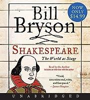 Shakespeare Low Price CD