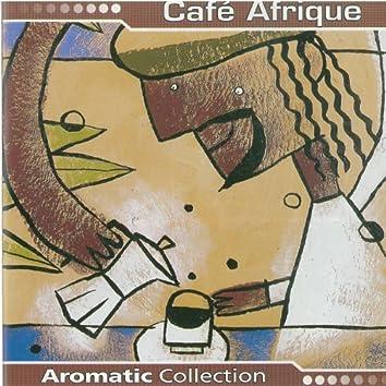 Café Afrique