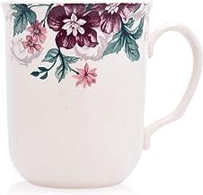 Claytan Gorgeous Full Mug 320 Ml