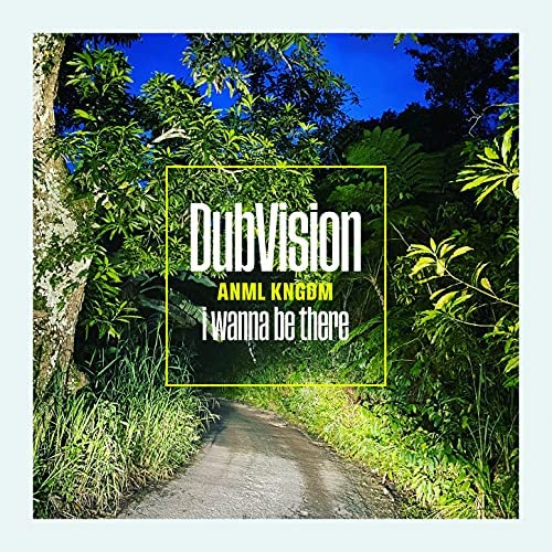 DubVision & ANML KNGDM