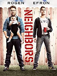 neighbors which is one of the best pregnancy movies