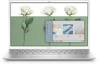 "Notebook Ultraportátil Dell Inspiron i13-5301-A10S 13.3"" Full HD 11ª geração Intel Core i5 8GB 256GB SSD Windows 10 Prata"