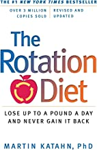 Best the rotation diet Reviews