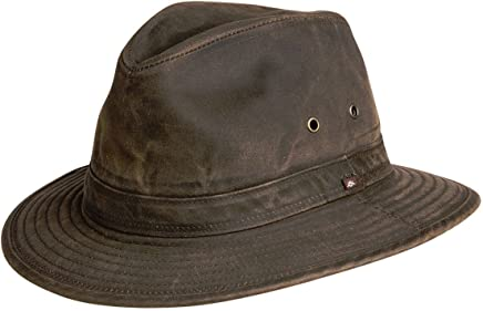 205d22f98 BC and Conner Hats @ Amazon.com: