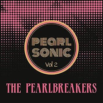 Pearlsonic, Vol. 2