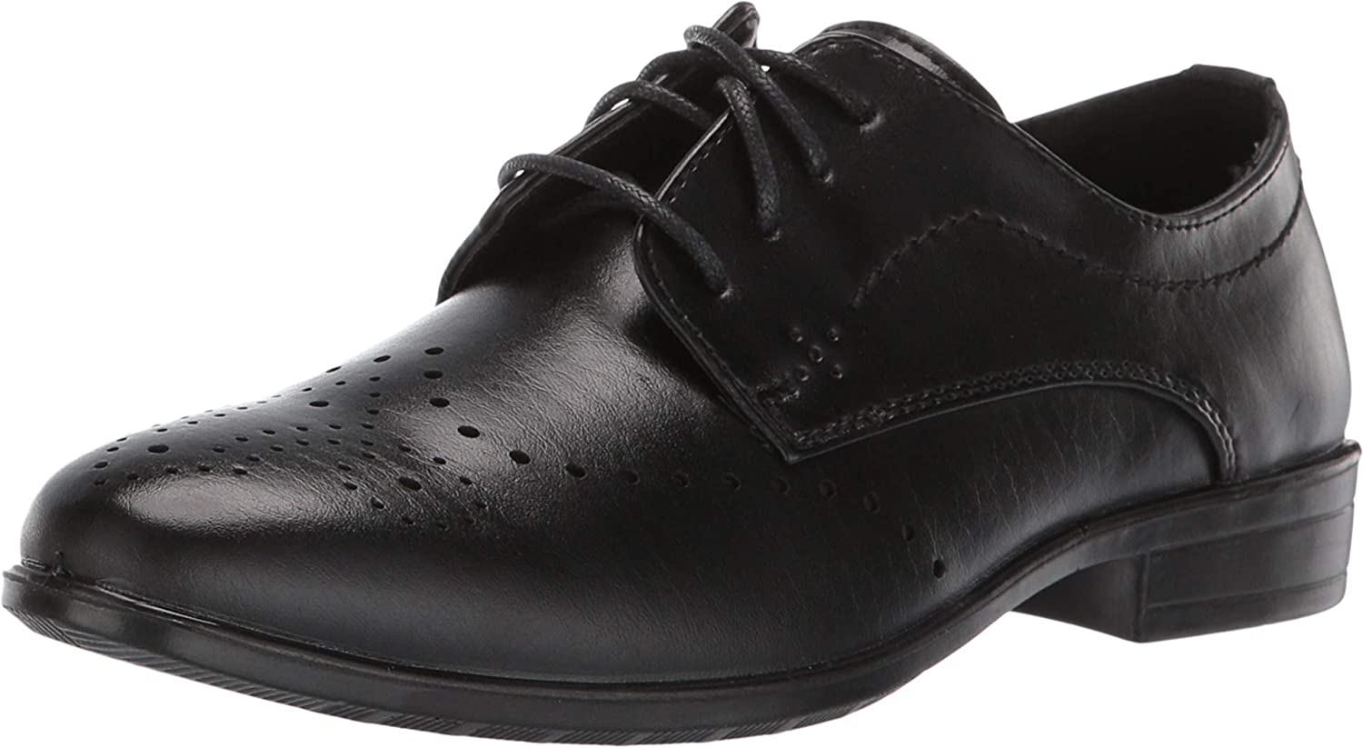 Deer Stags Unisex-Child Oxford