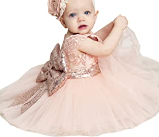 Best 2 years baby frock design Reviews