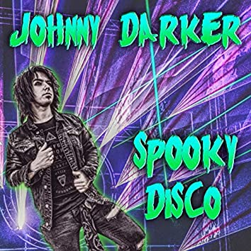 Spooky Disco
