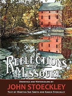 Reflections of Missouri
