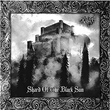 Shard Of The Black Sun