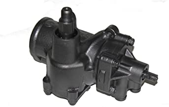 Best 2002 chevy 2500hd steering box Reviews