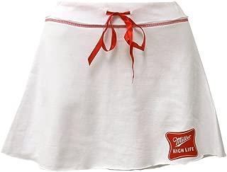 Miller High Life - Logo Skirt