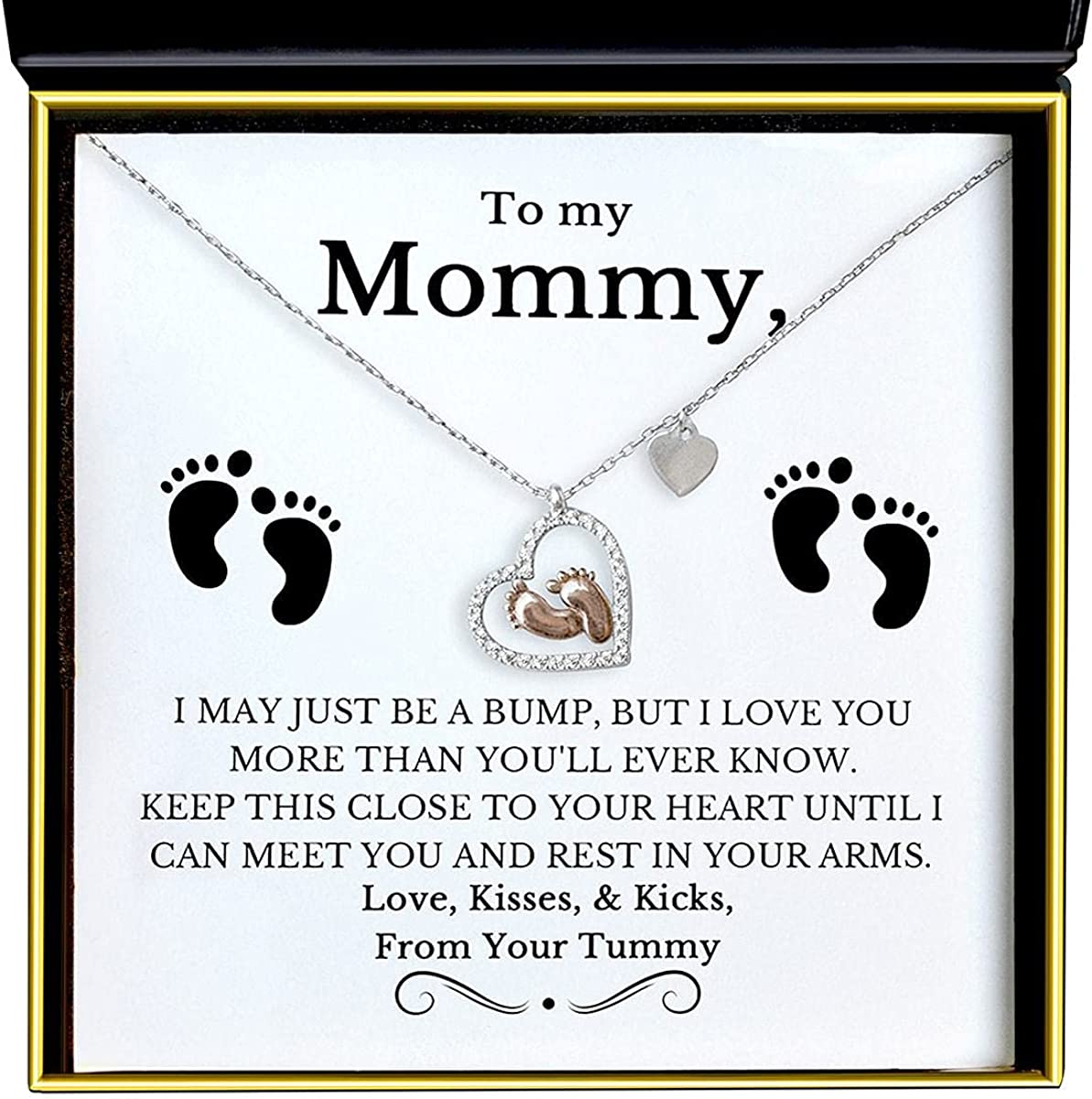 Aphrodite's New Mom Gifts for Be Pregnancy Women Very popular to Mommy Shipping Free