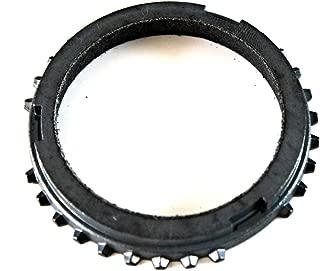 Tremec T56 6 Speed 5th 6th Gear Synchronizer Ring