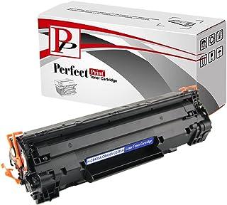 Amazon.es: 0 - 20 EUR - Impresoras / Impresoras y accesorios: Informática