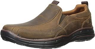 Men's Glides Docklands Slip-On Loafer