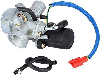 Bobine dallumage de rechange compatible avec Dinli T-Rex Helix Sachs DL601//603 50//100 JP502 K50 Dino pour enfant