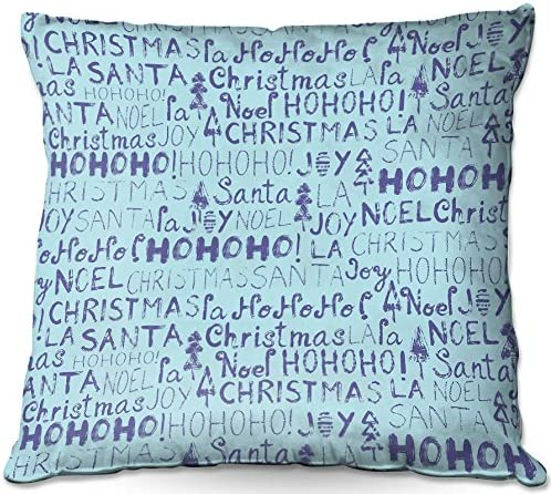 Outdoor Patio Couch Quantity 1 Easy-to-use from Manufacturer regenerated product DiaNoche Desig Pillows Throw