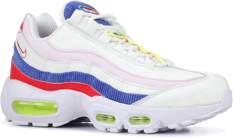 Nike AIR MAX 95 SE Panache kvinnor -AQ4138 -AQ4138 -AQ4138 -101  till salu