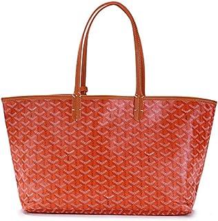 Medium Tote Purse Fashion Travel & Shopping Top Handle Satchel Handbags for Women PU Leather Printed Pattern