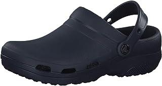 Crocs Unisex's Specialist Ii Clog