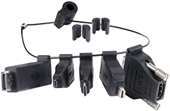 rj45 to serial converter