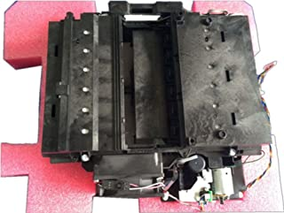 Q6683-60187 Ink Service Station Assembly for HP DesignJet T610 T1100 T1100ps Plotter 24