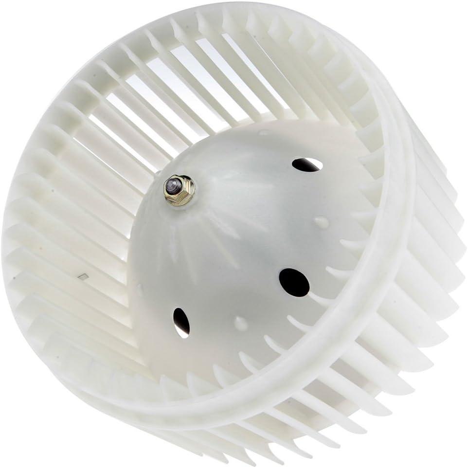 ANPART AC Heater Blower Motor 2008-2012 cheap Fit Choice HVAC Chevrol for