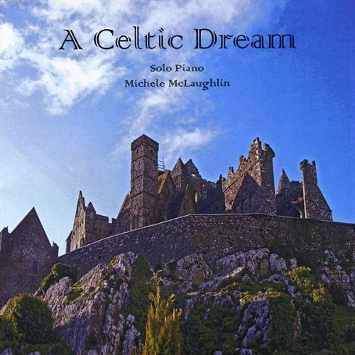 Celtic Dream