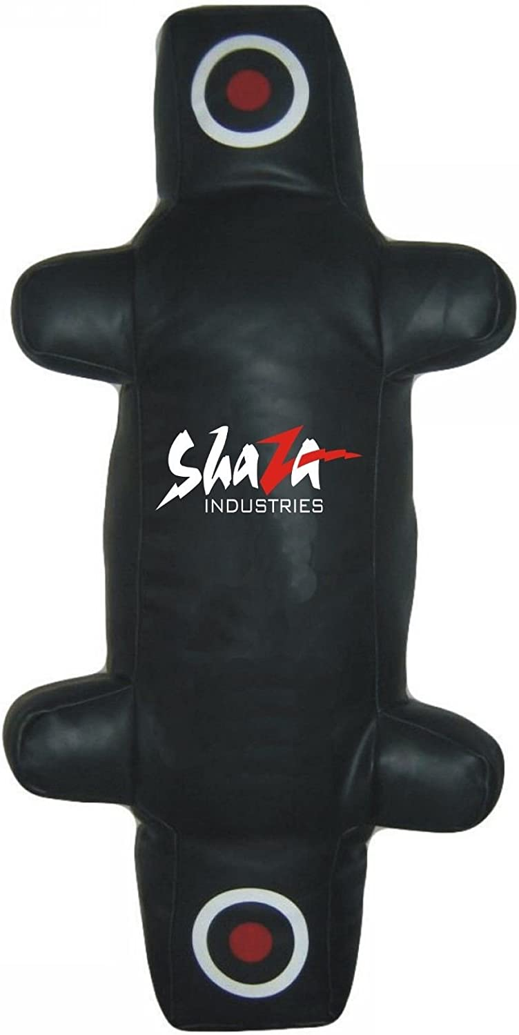 Shaza MMA All items in the store Martial New arrival Arts Motion Dummy Training Grappling Wr Master