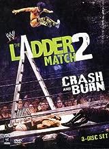 Best wwe ladder match 2 dvd Reviews