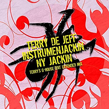 Ny Jackin' (Terry's G-House Edit Extended Mix)