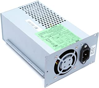 Genuine XG207 Dell PowerVault 132T 132 230W Server Power Supply Unit PSU Compatible Part Numbers: XG207, 0XG207, PSSF231301A(C), 8-00415-01