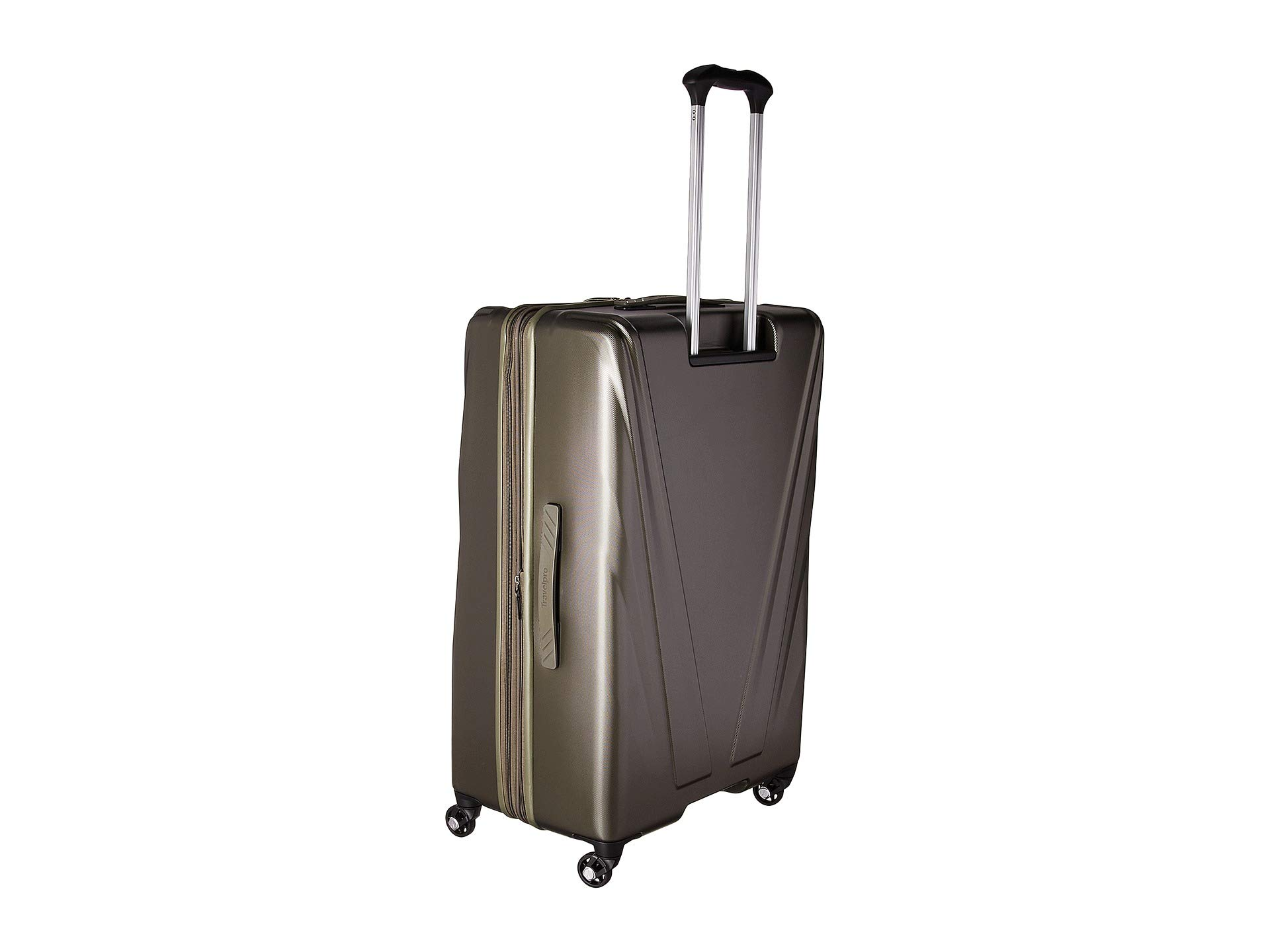 5 Expandable Maxlite® Hardside Spinner Travelpro 29