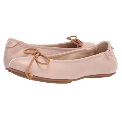 Sperry Thalia Rose (Blush) Women