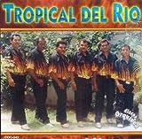 Tropical Del Rio (El Negro Cabron) Cdo-042