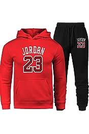 Amazon.es: Michael Jordan: Ropa