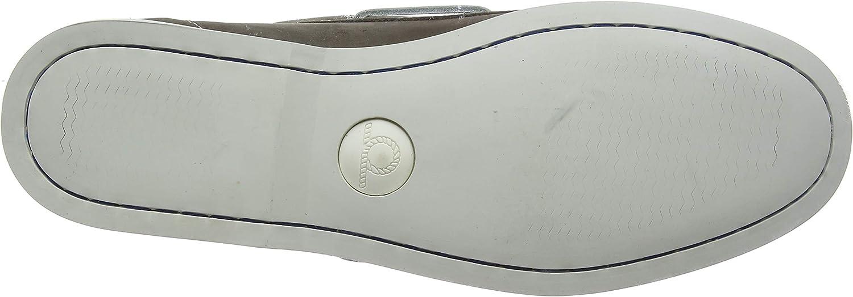 Chatham Herren Pacific Ii G2 Bootschuhe Grau Grey 001 cuXwO