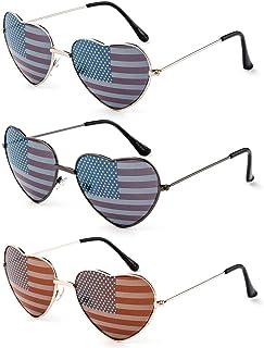Newbee Fashion Sunglasses ユニセックス?アダルト