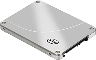 Intel SSDSA2BW600G3 320 Series(600GB - Bulk Packed)