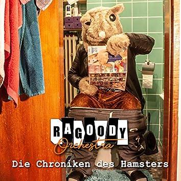 Die Chroniken des Hamsters