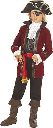 nuevo listado botasy Isla Pirata Disfraz Niños (los (los (los piratas)  punto de venta barato