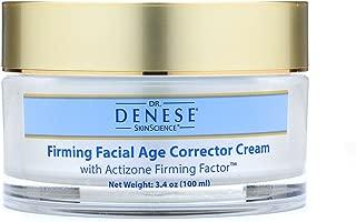 actizone firming factor