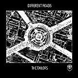 Different Roads (Original Mix)