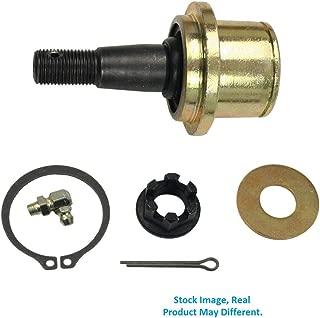 Stirling Engine: 5.9L, 8.0L; Note: RWD 1997 For Dodge Ram 2500 Front Upper Suspension Ball Joint