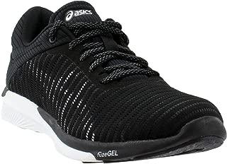 Women's fuzeX Rush Adapt Running Shoe