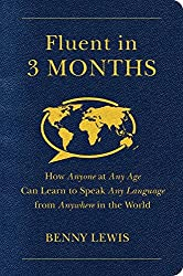 best language books